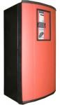 Fichet Bauche Carena Lux III 160 RED