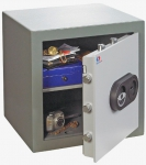 Secure Line Castelle SSC-3К