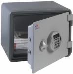 Secure Line Secure Doc Executive SDE-36E