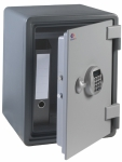 Secure Line Secure Doc Executive SDE-52E