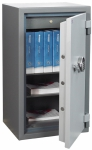 Secure Line Secure Doc Offce SDO-3100E
