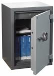 Secure Line Secure Doc Offce SDO-380E