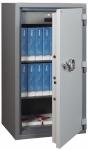 Secure Line Secure Doc Offce SDO-3200E