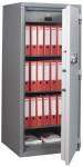 Secure Line Secure Doc Offce SDO-3350E