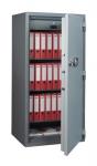 Secure Line Secure Doc Offce SDO-3400E