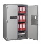 Secure Line Secure Doc Offce SDO-3700E