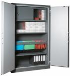 Secure Line Secure DIN-size 4