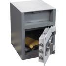 Secure Safe Deposit SSD-45E