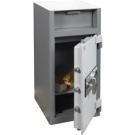 Secure Safe Deposit SSD-70E