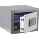 Secure Safe Professional PS1 27E
