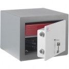 Secure Safe Professional PS1 27K