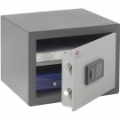 Secure Safe Professional PS1 32E