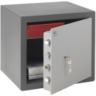 Secure Safe Professional PS1 41K