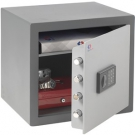 Secure Safe Professional PS1 41E