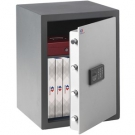 Secure Safe Professional PS1 61E