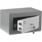 Secure Safe Professional PS2 18K