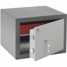 Secure Safe Professional PS2 32K