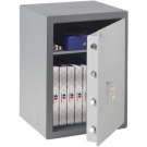 Secure Safe Professional PS2 61K